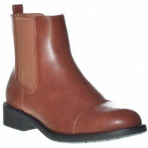 Avenue UDDEVALLA béžová 37 - Dámská vycházková obuv