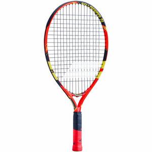 Babolat BALLFIGHTER BOY 21  21 - Dětská tenisová raketa