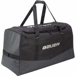 Bauer CORE CARRY BAG JR černá NS - Juniorská hokejová taška