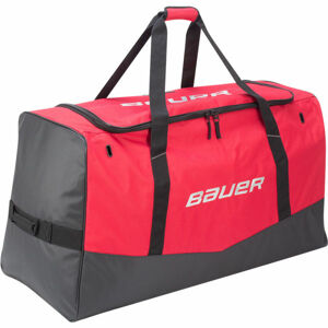 Bauer CORE CARRY BAG YTH černá NS - Dětská hokejová taška
