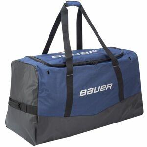 Bauer CORE CARRY BAG YTH modrá NS - Dětská hokejová taška