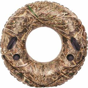 Bestway LAKE RUNNER RING  NS - Nafukovací kruh