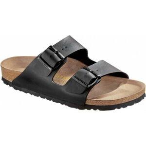 Birkenstock ARIZONA černá 43 - Unisex pantofle
