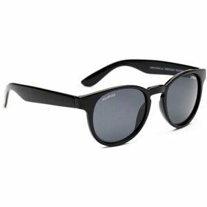 Bliz POL. B 51913-10   - Sluneční brýle