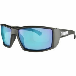 Sportovní brýle