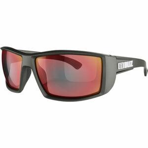 Bliz DRIFT 54001-14 černá NS - Sluneční brýle