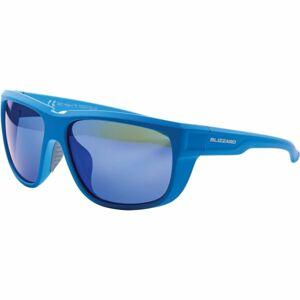 Blizzard PCS707130 modrá NS - Sluneční brýle