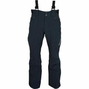 Blizzard VIVA SKI PANTS PERFORMANCE  S - Pánské lyžařské kalhoty
