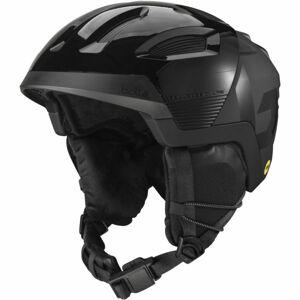 Bolle RYFT MIPS (55 - 59) CM  (55 - 59) - Lyžařská helma