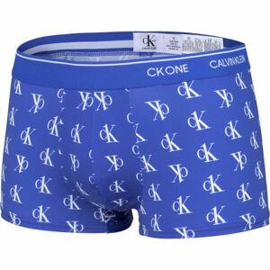 Calvin Klein LOW RISE TRUNK  XL - Pánské boxerky