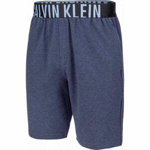 Calvin Klein SLEEP SHORT  S - Pánské pyžamové kraťasy