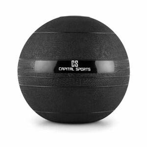 CAPITAL SPORTS GROUNDCRACKER SLAMBALL 18 KG  18 KG - Slamball