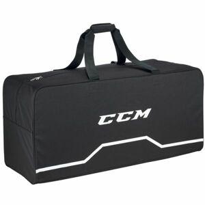 CCM EB CORE 310 CARRY 38  NS - Hokejová taška