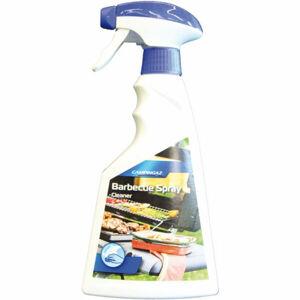 Campingaz BARBECUE SPRAY CLEANER BIO  UNI - Čistící sprej