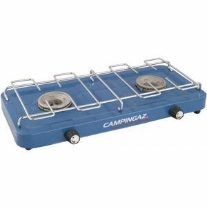Campingaz BASE CAMP  UNI - Plynový vařič
