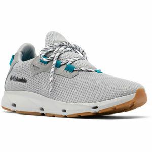 Columbia VENT AERO  8.5 - Pánská sportovně vycházková obuv