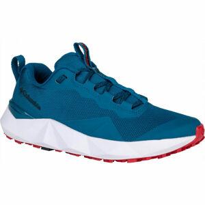 Columbia FACET 15 WMN  6.5 - Dámská sportovní obuv
