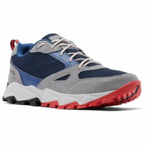 Columbia IVO TRAIL BREEZE  11.5 - Pánská sportovně vycházková obuv