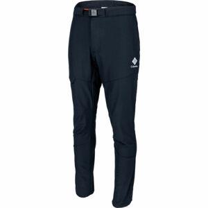 Columbia MAXTRAIL PANT  36/32 - Pánské kalhoty