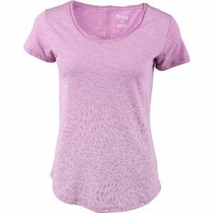 Columbia OCEAN FADE TEE  XL - Dámské tričko