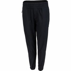Columbia PLEASANT CREEK JOGGER  XL - Dámské kalhoty
