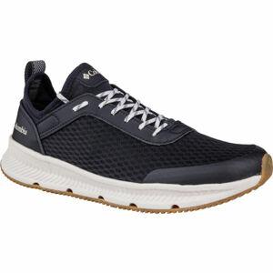 Columbia SUMMERTIDE  11 - Pánská sportovní obuv