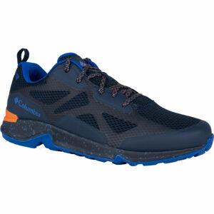 Columbia VITESSE OUTDRY  9.5 - Pánská outdoorová obuv
