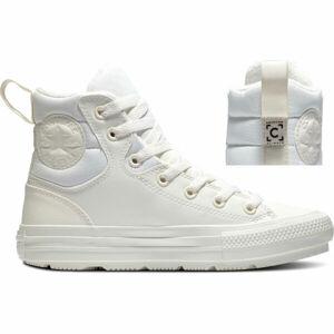 Converse CHUCK TAYLOR ALL STAR COUNTER CLIMATE  35 - Dámská zimní obuv
