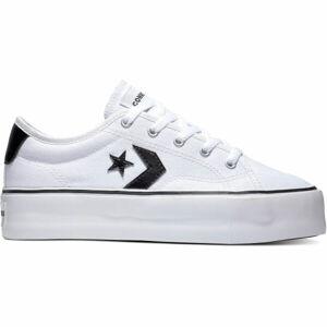 Converse STAR REPLAY PLATFORM   40 - Dámské nízké tenisky