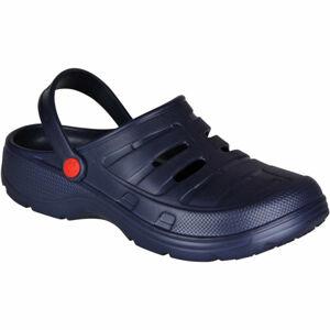 Coqui KENSO tmavě modrá 44 - Pánské sandály