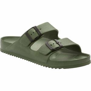 Coqui KONG  45 - Pánské pantofle