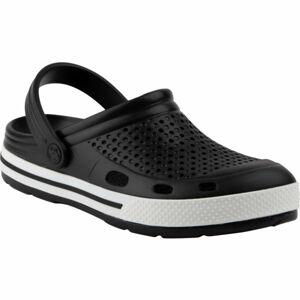 Coqui LINDO  44 - Pánské sandály
