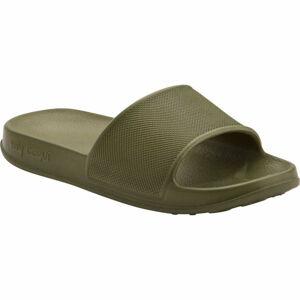 Coqui TORA KIDS  34/35 - Dětské pantofle