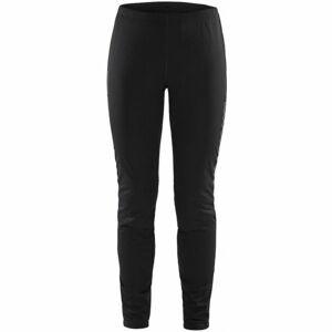 Craft STORM BALANCE TIGHT W  S - Dámské elastické kalhoty