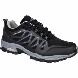 Crossroad TIKAL  46 - Pánská treková obuv