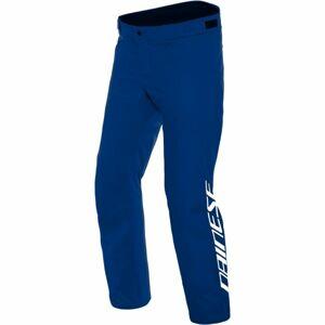 Dainese HP2 PM4 modrá XL - Pánské lyžařské kalhoty