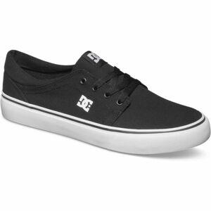 DC TRASE TX  10 - Pánská vycházková obuv