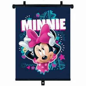 Disney MINNIE  M - Sluneční clona