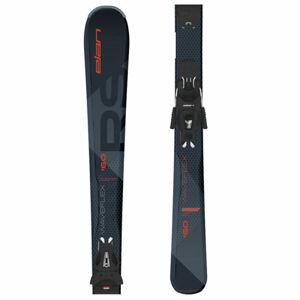 Elan WAVEFLEX RS + EL10  152 - Sjezdové lyže