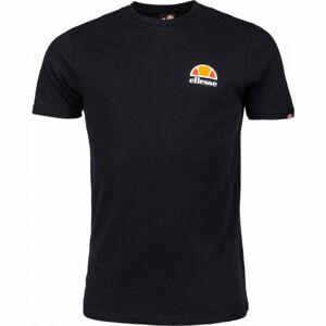 ELLESSE CANALETTO  XL - Pánské tričko