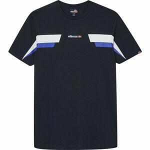 ELLESSE FELLION TEE  L - Pánské tričko