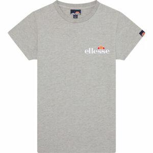 ELLESSE KITTIN TEE  XS - Dámské tričko