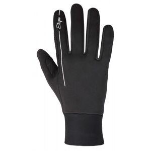 Etape DIANA WS+ černá S - Dámské zateplené rukavice