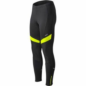 Etape FREEZE WS černá XL - Pánské sportovní kalhoty