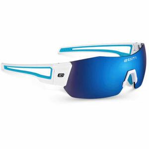 EXIT 1 2001A   - Sluneční brýle