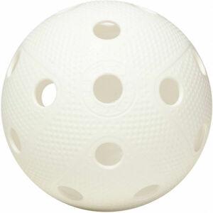 Fat Pipe BALL  UNI - Florbalový míček