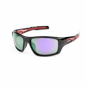 Finmark FNKX2022  NS - Sportovní sluneční brýle