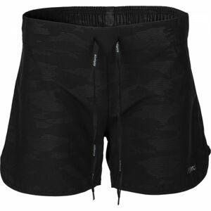 Fitforce VERONA  XL - Dámské fitness šortky