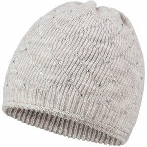 FLLÖS AGNES  UNI - Dámská zimní čepice