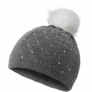 FLLÖS RUNE  UNI - Dámská zimní čepice